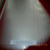 厂家供应烫画材料,热转印材料,反光烫画材料
