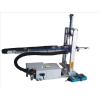 供应使用方便的立式注塑机械手