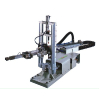 供应专注专业的注塑机械手厂家