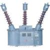 供应哈尔滨高压计量箱JLS-10KV-300/5*价格~质量*厂家^销售%电话