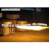 供应专业醇基燃料炉灶配件 中醇节能科技 醇基燃料炉灶配件销售