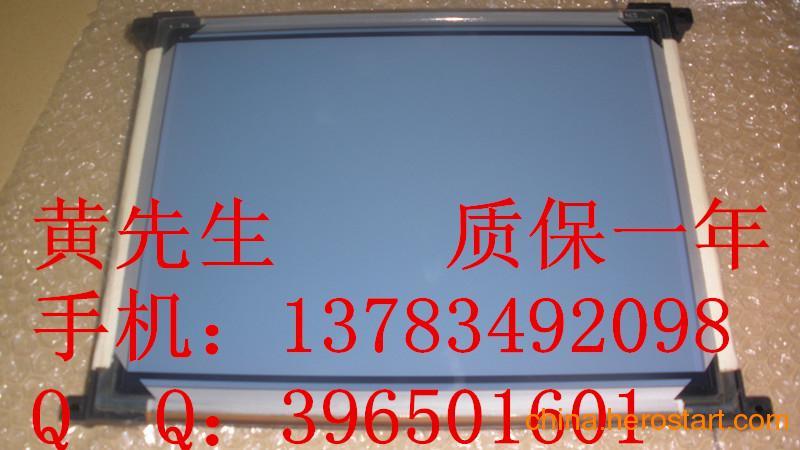 供应特价出售现货LQ121S1DG11,LQ121S1DG21,LQ121S1DG31,LQ121S1DG41,LQ121S1DG61,LQ121S1LG41,LQ121S1LG42