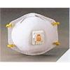 供应高品质防护口罩、苏州埃玛欧、防护口罩批发