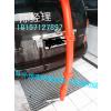 供应杭州博兰克F9全智能升降洗车机