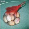 供应生姜 大蒜 鸡蛋网袋生产、深川包装、生姜 大蒜 鸡蛋网袋价格