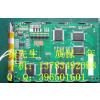 现货供应液晶屏DMF50081N,DMF50081NB-FW,DMF50081ZNB-FW-BBN,DMF50088NBU-FW,DMF5010N,DMF50144N,DMF50144NF-FW
