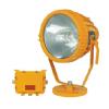 供应矿用隔爆型投光灯DGS70/127B(A)