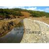 供应卓昌防洪护堤绿格网 涂聚酯膜绿格网 河道生态护坡绿格网护垫