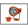 供应DGS175/127B(A)矿用隔爆型投光灯