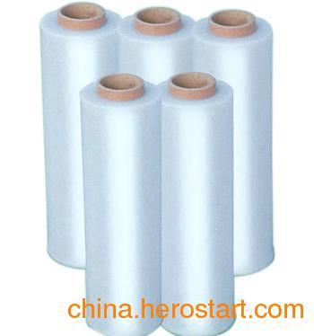 塑料复合薄膜 生产厂家大量供应