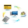 供应苏州会员卡管理软件