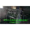 供应专业安装建造温室蔬菜大棚 郑州几字钢骨架材料