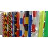 供应金属包装材料_知名包装材料选益鑫圣包装_新型包装材料