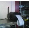 供应苏州厨房打印机