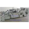 供应自动热转印丝网印刷机