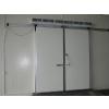 供应冷库门优质冷库门厂家直销冷库门低价冷库门