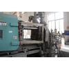 供应厦门亚瑟脱模剂具有良好的分离和催进润滑效果,适用于各种规格压铸机使用,性能稳定