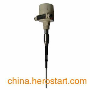 供应RF系列射频导纳物位控制器
