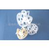 供应圆筒式丝杠防护罩