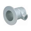 供应【厂家专业铸造】不锈钢全硅溶胶浇铸中温蜡铸造阀泵