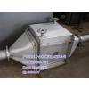 供应高至余热发电回收换热器