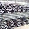 供应低价优质不锈钢圆钢、沪特不锈钢、沪特优质不锈钢圆钢