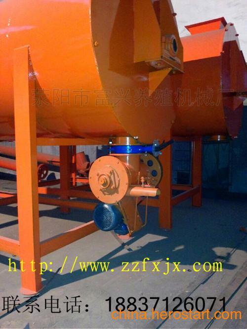 供应灌包机机械