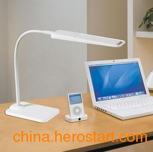 供应LED护眼台灯 德尔尚DS502