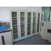 供应重庆开县实验室家具,忠县实验室器皿柜,实验室通风柜厂家