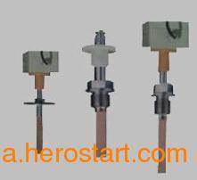 供应管道专用耐高温温湿度变送器生产厂家