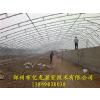 供应郑州蔬菜大棚建设公司 日光温室建造