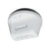 供应物联之家无线吸顶PM2.5探测器