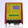 供应网络型电子围栏脉冲主机BIP200S