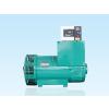 供应发电机单机5KW-2000KW