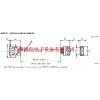 供应AKB131-M005横河电缆