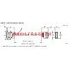 供应AKB131-M010横河电缆