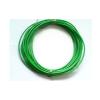 供应碳纤维发热电缆