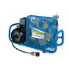 供应高压压缩空气充气泵MCH6/ET