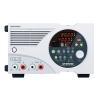 供应PBS-2400L直流电源