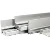 供应太阳能边框铝型材