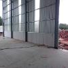 泉州环保墙板【天祝】环保墙板,外观高档,环保抗老化!装饰墙板