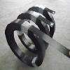 价格合理的碳纤维加固建筑布|山东声誉好的?碳纤维加固建筑布厂商推荐