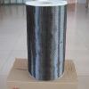碳纤维建筑补强布厂家直供,价位合理的碳纤维建筑补强布要到哪买