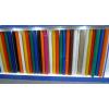 供应包装材料厂家、益鑫圣包装(图)、金属包装材料