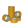 供应金属包装材料、知名包装材料选益鑫圣包装、包装材料价格