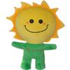 供应企业吉祥物012