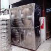 想买有性价比的不锈钢压力容器,誉福水箱厂是您完美的选择   代理不锈钢压力容器
