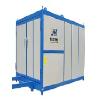 强化玻璃设备// 强化玻璃设备厂家//强化玻璃机械