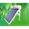 供应太阳能热水器工作原理|特嘉能源|太阳能热水器科技