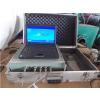 供应高压测试数据采集设备/高压试压泵数显记录仪